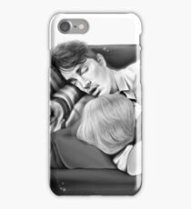Nolive - Our Lullaby iPhone Case/Skin