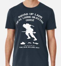 Battlefield V Premium T-Shirt