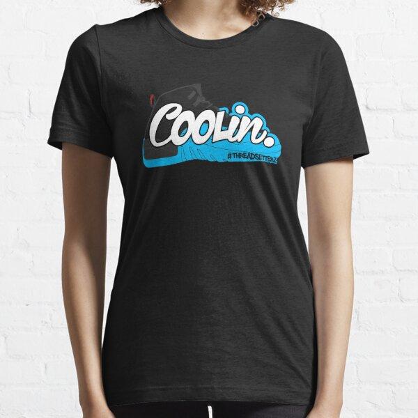 Coolin. Gamma 12 Edition Essential T-Shirt