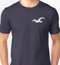 hollister Wingull Unisex T-Shirt