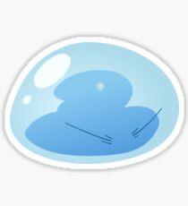 Rimuru Tempest Sticker