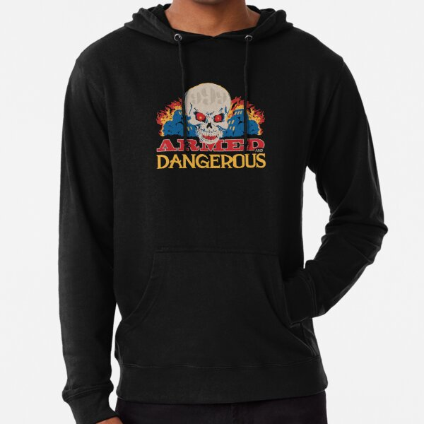 Hip Hop Sweatshirt Cry Face Lil Peep Back Unisex graffiti Rapper Mens Hoodies