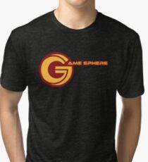 Drake and Josh: GameSphere Tri-blend T-Shirt