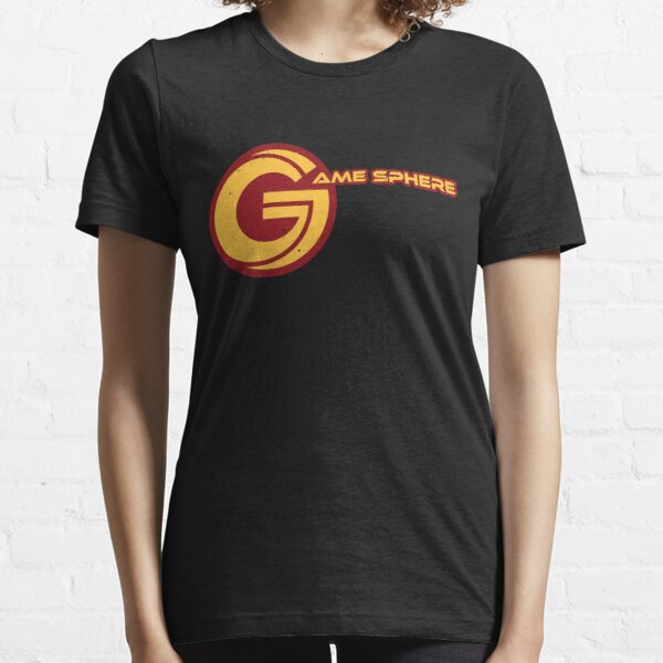 Drake and Josh: GameSphere Essential T-Shirt