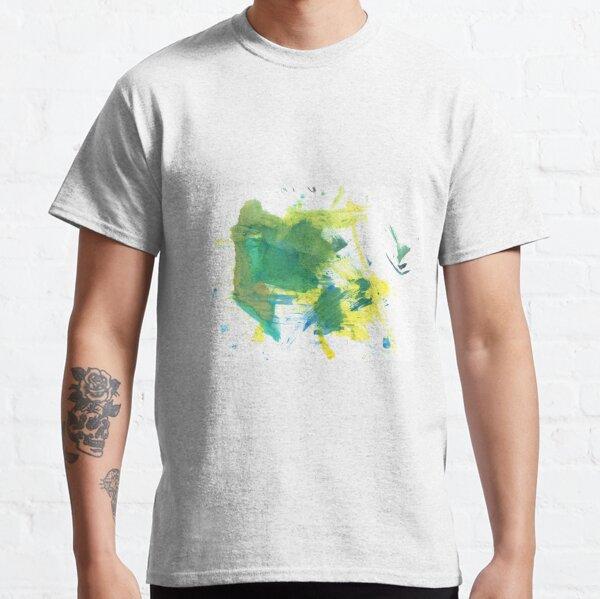 TN Classic T-Shirt