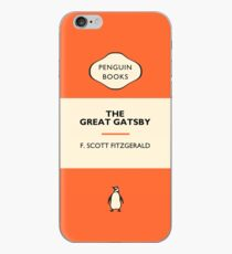 What did they call Jay? iPhone Case