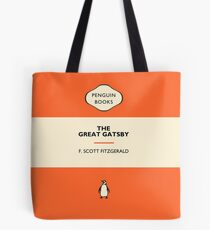 What did they call Jay? Tote Bag