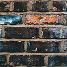 Brick by randomdumping