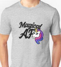 Magical AF Unisex T-Shirt
