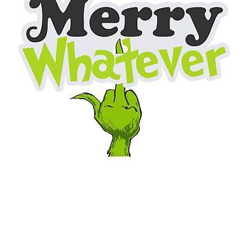 Merry Christmas Shirt, Merry Christmas, Merry Xmas Shirt, Christmas Pajamas, Christmas Grinch Funny, Merry Christmas, Grinch Pajamas by vasebrothers