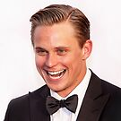 Billy Magnussen by #PoptART products from Poptart.me