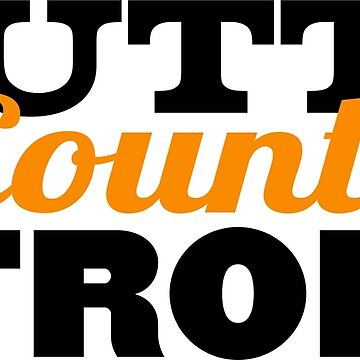 Butte County Strong - Fundraiser by abuelow