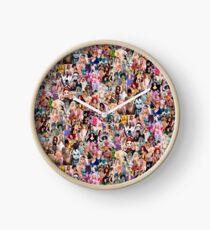 Reloj RuPaul Queen