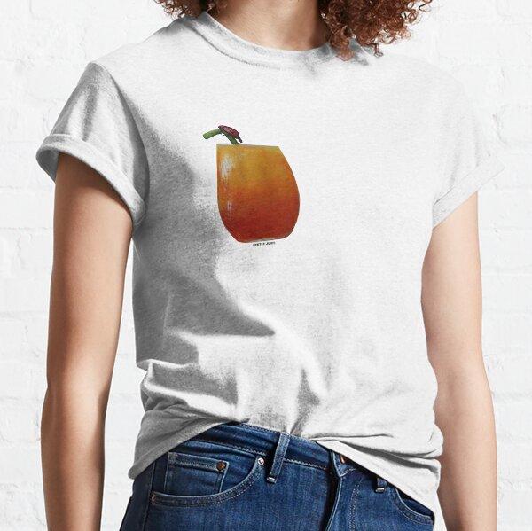 Beetle Juice Classic T-Shirt