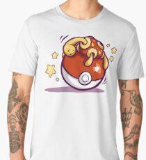 Shuckle Cuddle Men's Premium T-Shirt