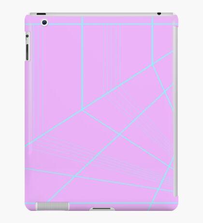 Bionic Skin iPad Case/Skin