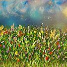 """""""Nature"""" by Robert Regenold"""