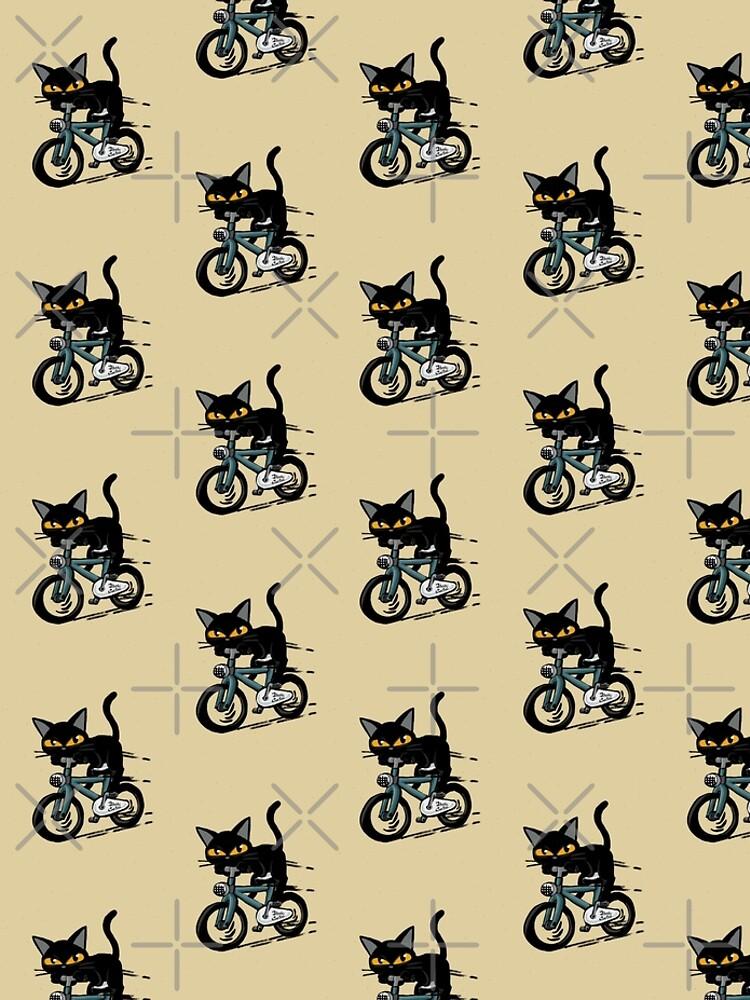 Biker by BATKEI