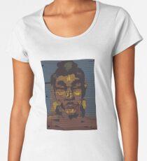 Adamant Women's Premium T-Shirt