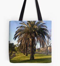 Western Beach, Geelong Tote Bag