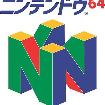 japanese nintendo by tayldelaney