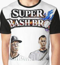 cauliflower Graphic T-Shirt