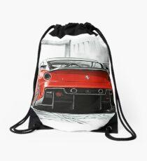 Ferrari 599GTB XX Drawstring Bag