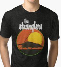 Die Stranglers - Rattus Norvegicus Vintage T-Shirt