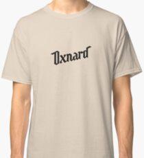 Oxnard Classic T-Shirt