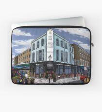 It's a London Thing Laptop Sleeve
