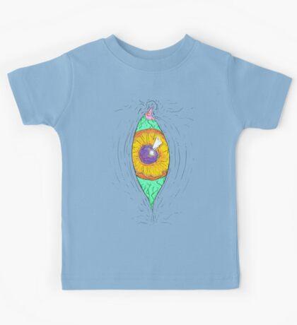 Cycloptic Kids Clothes