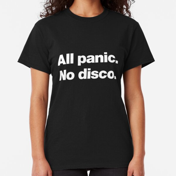 Womens Funny T Shirt DJ Your Text Personalised Disco Rave Party Birthday T-SHIRT