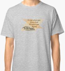 new arrival 66e88 735fa Teri Polo T-Shirts | Redbubble