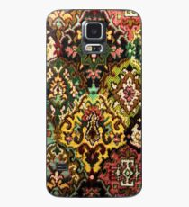 Tapestry Case/Skin for Samsung Galaxy
