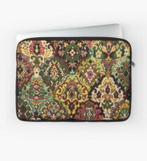 Tapestry Laptop Sleeve