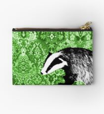 Badger Studio Pouch