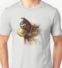 Mr. Kong T-Shirt