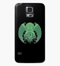 Mythos Case/Skin for Samsung Galaxy