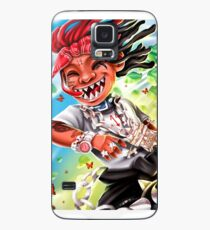 Trippie Redd A Love Letter To You 3  Case/Skin for Samsung Galaxy