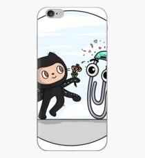 octocat iphone