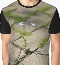 Grow Graphic T-Shirt