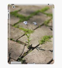 Grow iPad Case/Skin