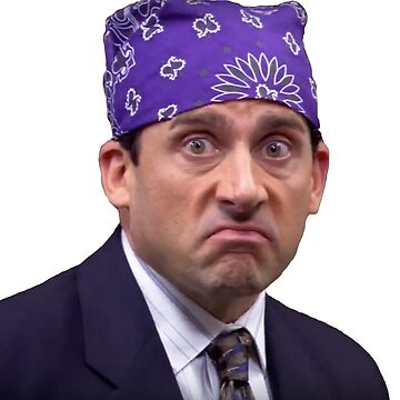 The dementors are the hardest part of prison.  by OhanaReads