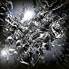 Metal Madness by N8istry