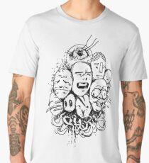Freakazoid Men's Premium T-Shirt