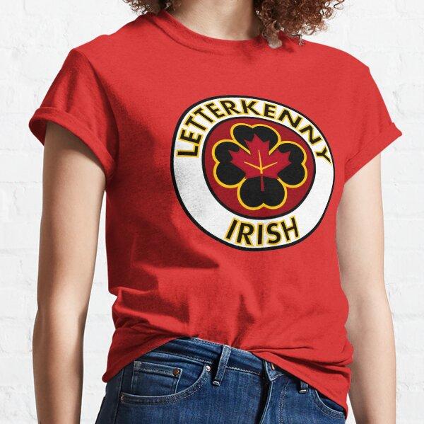 Shoresy Classic T-Shirt