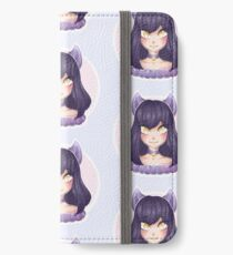 Aphmau Device Cases | Redbubble