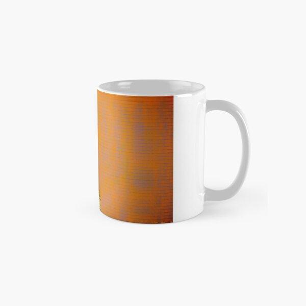Are you OK?  Classic Mug