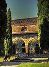 Florence by terezadelpilar ~ art & architecture