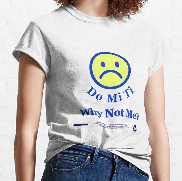 WASHING MACHINE HEART - MITSKI Classic T-Shirt